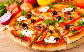 pizzeria szczecin podjuchy,
