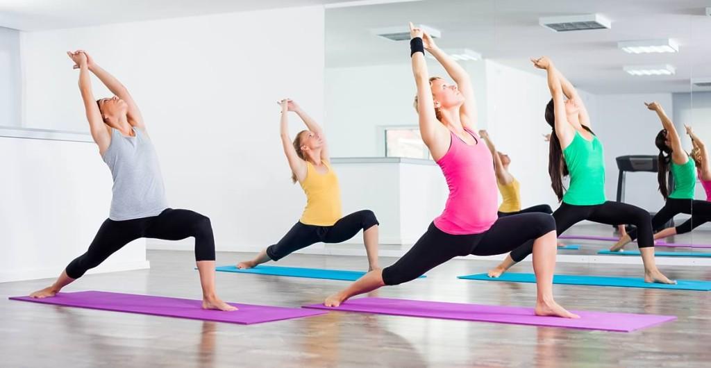 joga-fitness